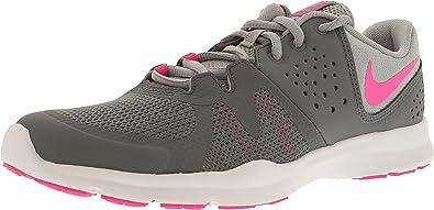 Nike Damen 844651 006 Turnschuhe39 EU  Amazon   Schuhe & Handtaschen Britisches Temperament