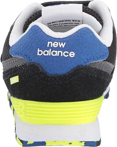 new balance 574 scratch 385
