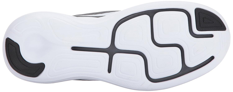 07e9aa47f45 Nike Lunarconverge 852462-403 Tenis para Correr para Hombre  Nike   Amazon.com.mx  Ropa