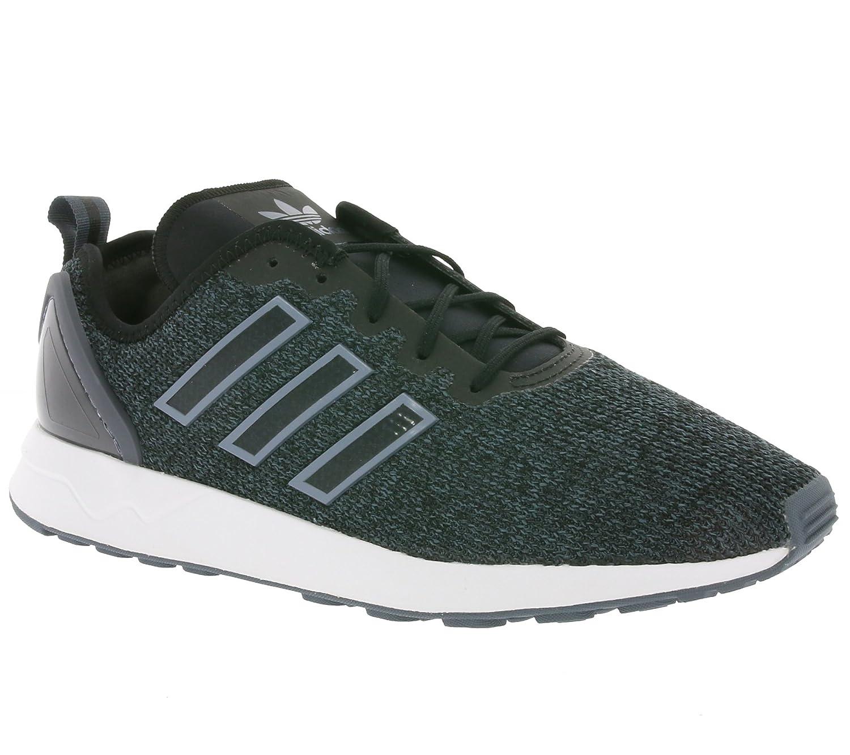 daaac2b81 adidas Men s Zx Flux Adv Sneakers  Amazon.co.uk  Shoes   Bags