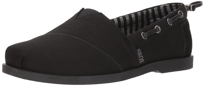 Bobs Aus Skechers Kuuml;hlung Luxus Schuh  38.5 EU W|Bbk