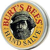 Burt's Bees Mini Hand Salve 0.30 oz