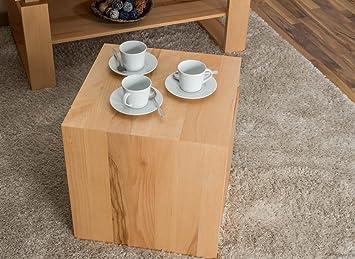 Tavoli Da Salotto Fai Da Te : Tavolino da salotto 45 x 45: amazon.it: fai da te