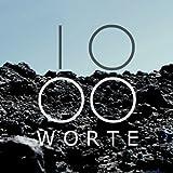 1000 Worte