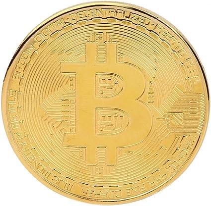 collettore di monete bitcoin