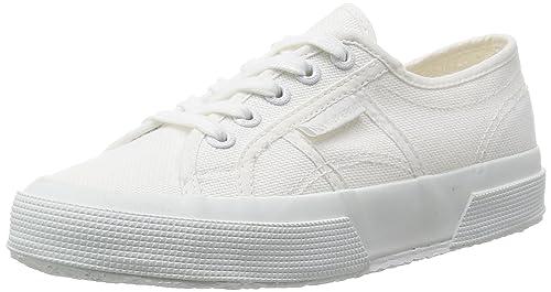 6f597803a604d1 Superga 2750 Cotu Classic, Unisex Adults' Low-Top Sneaker: Amazon.ca ...