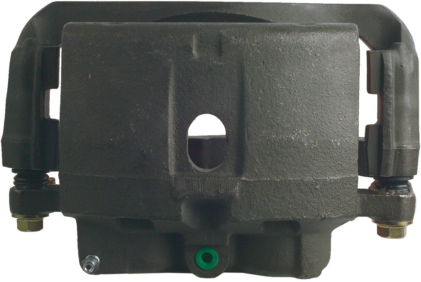 Cardone 18-B4730S Remanufactured Domestic Friction Ready Unloaded Brake Caliper A1 Cardone