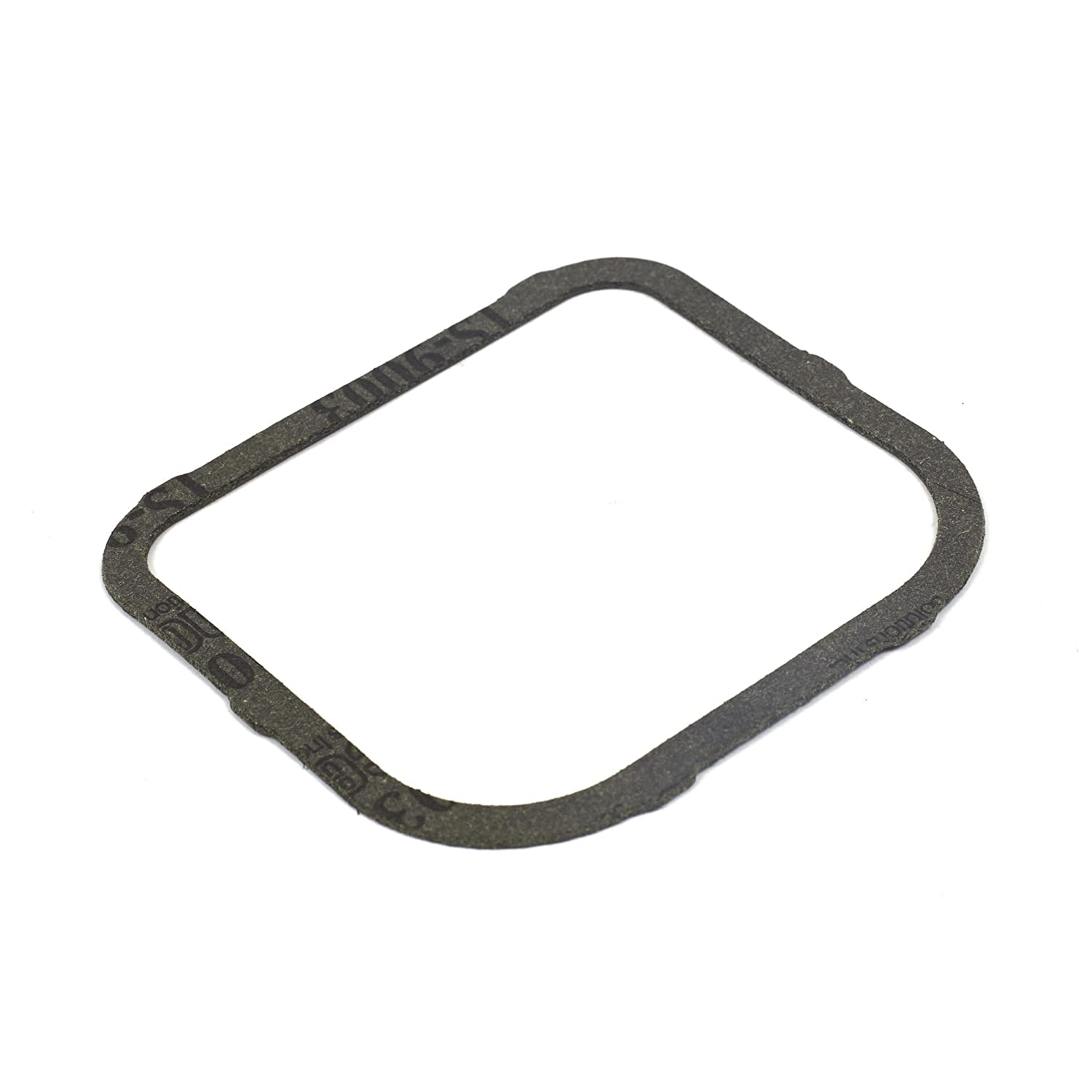 Briggs & Stratton 806039S Rocker Cover Gasket Replaces 806039/805028