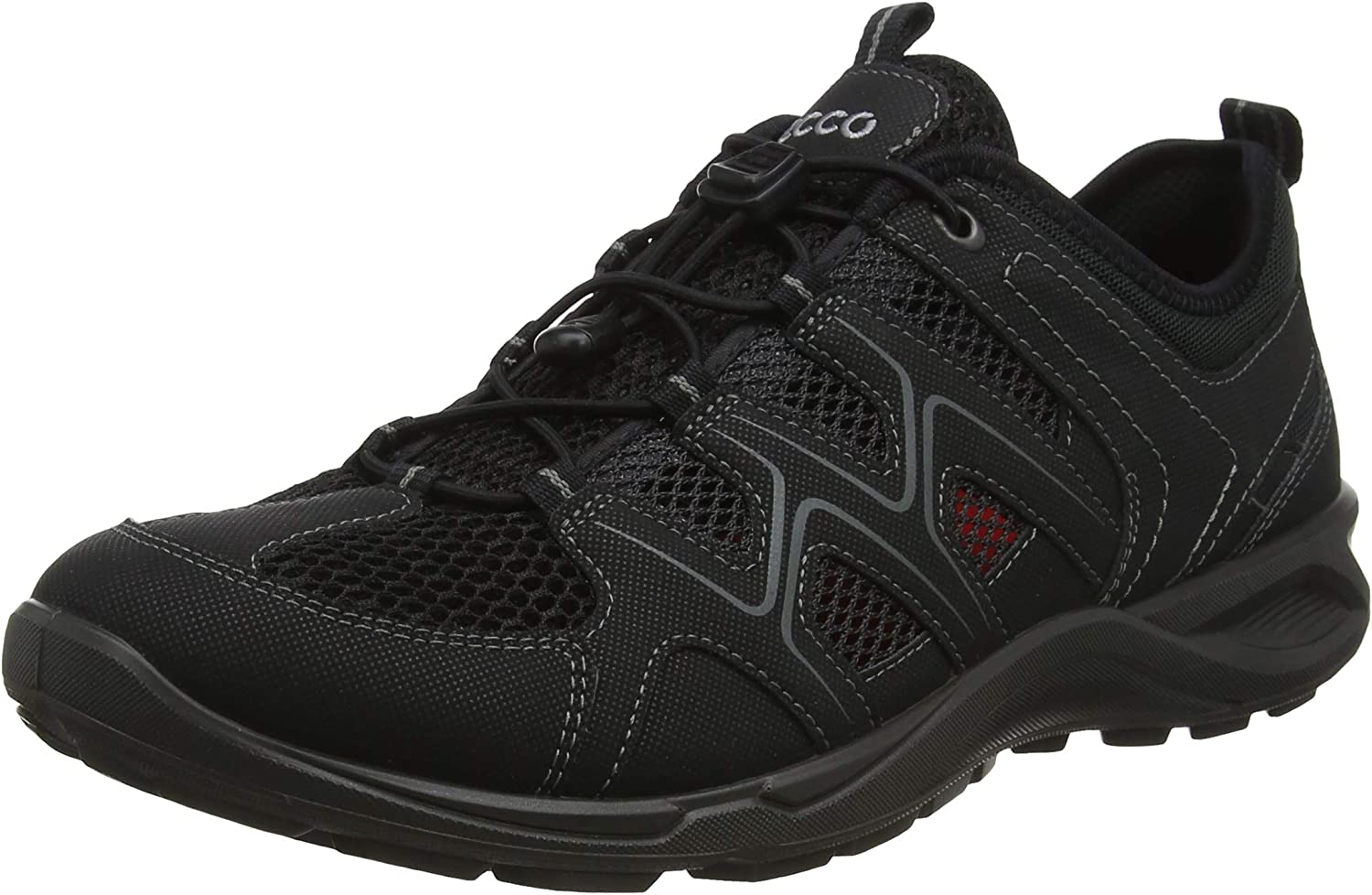 ECCO Men s Terracruise Hiking Shoe