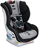 britax vehicle seat protector car seat liners baby. Black Bedroom Furniture Sets. Home Design Ideas