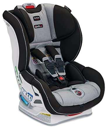 Great Britax E1A326H image here, check it out