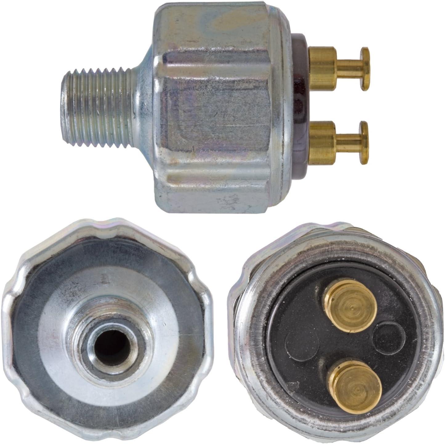 Brake Light Switch ACDelco Pro C850A