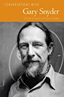 Conversations With Gary Snyder (Literary