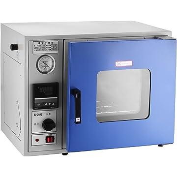 Geindus Drying Chamber