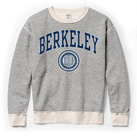 88a77fa4d81 Image Unavailable. Image not available for. Color  Shop College Wear UC  Berkeley ...
