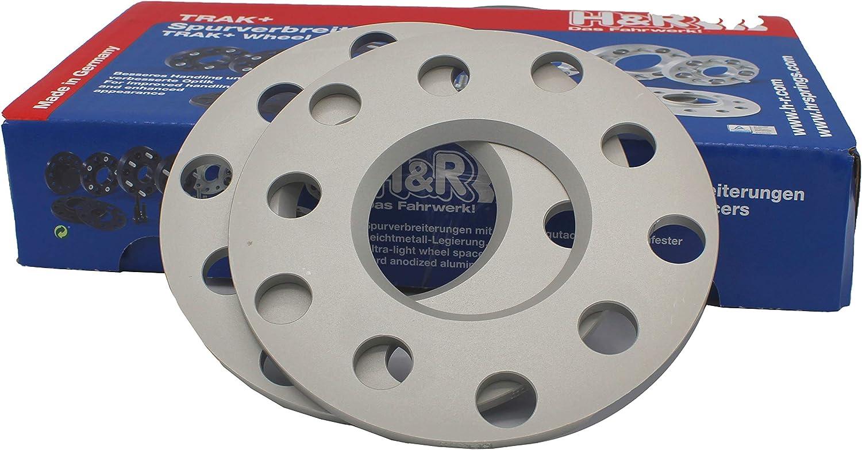 H/&R 10255571 Separadores de ruedas