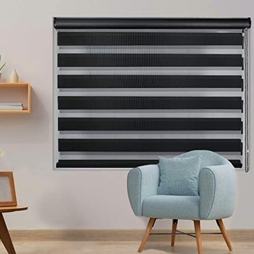 LUCKUP Horizontal Window Shade Blind