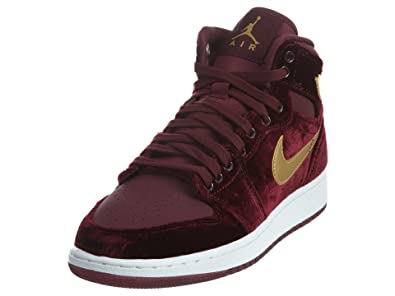 finest selection 5f7de a6a77 Nike SUPER SPEED TD 3 4 (MENS) - 16