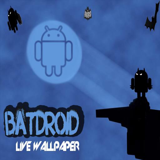 live-wallpaper-batdroid-bat-droid