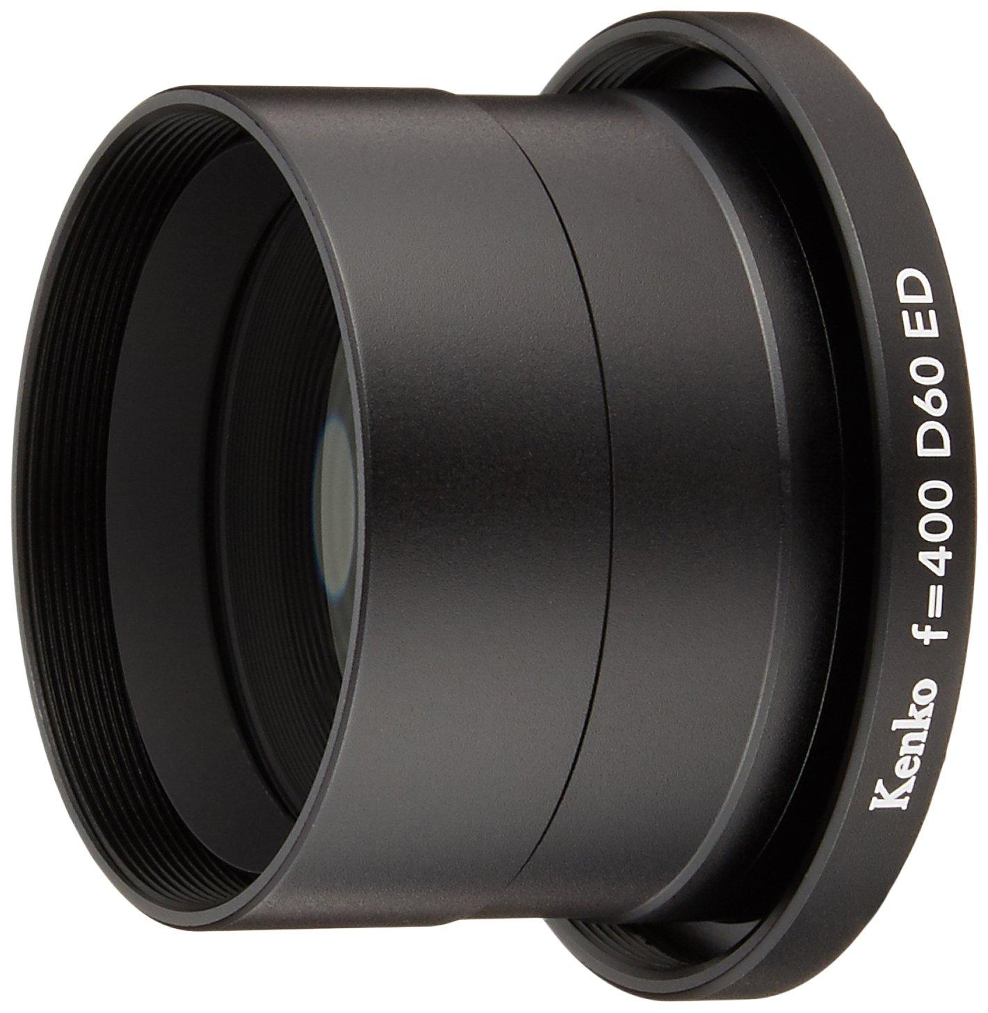 Amopofo PL-M4//3 Adapter ARRI Arriflex PL Lens to Olympus M4//3 Micro4//3 Panasonic Camera Mount Adapter Ring
