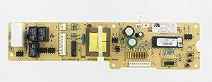Frigidaire 154552001 Dishwasher Control Board (Renewed)