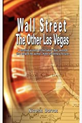 Wall Street: The Other Las Vegas by Nicolas Darvas (the Author of How I Made $2,000,000 In The Stock Market) Paperback