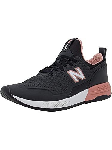 Amazon.com  New Balance 365 Shoe Men s Casual  Shoes 62f5bc6bc871