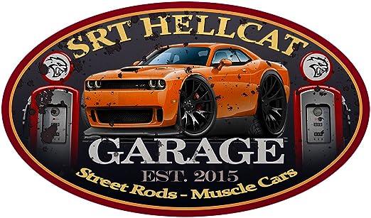 Maserati  Logo Letters Wall Decal Sport Car Luxury Race Vinyl Home Decor