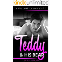 Teddy and His Bear (Oh My! Book 1)