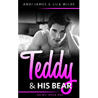 Teddy and His Bear (Oh My! Book 1) (English Edition)