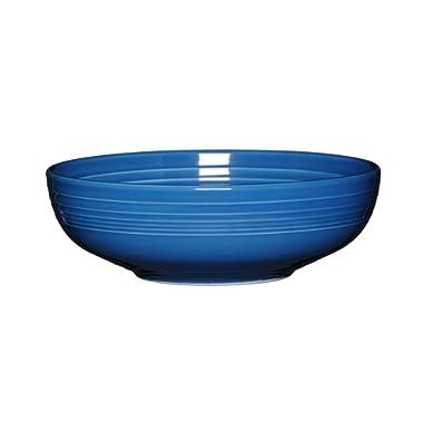 Fiesta bistro bowl Medium, 38 oz., Lapis