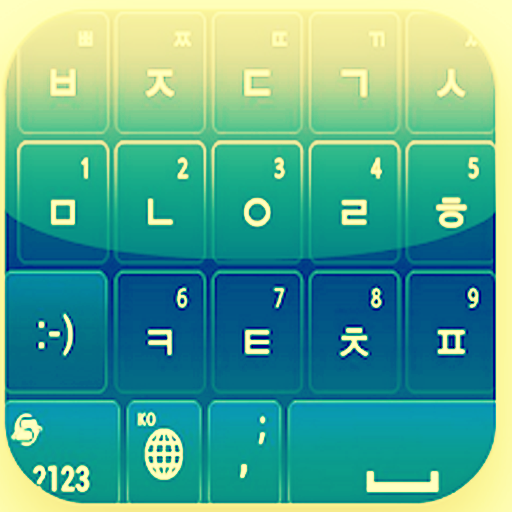 Chinese Hand writed Chinese Handwriting Recognition Software