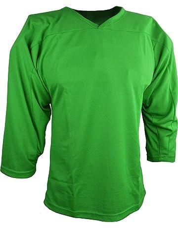 Amazon.com  Clothing - Ice Hockey  Sports   Outdoors  Men 6486a10608