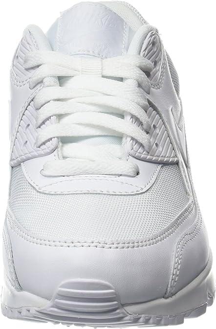 Nike Men's Sneakers
