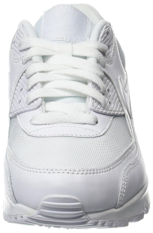 les hommes / femmes nike eacute; air & eacute; nike prix de vente de max 90 essentiel de qualité stable élégant et baskets bb10131 solennelle 10c1b6
