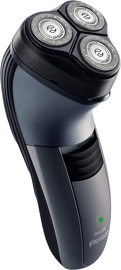 Philips Norelco 6000 series 6955XL/41 - Afeitadora (Máquina de ...