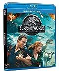 Jurassic World: El Reino Caído [Blu-ray]