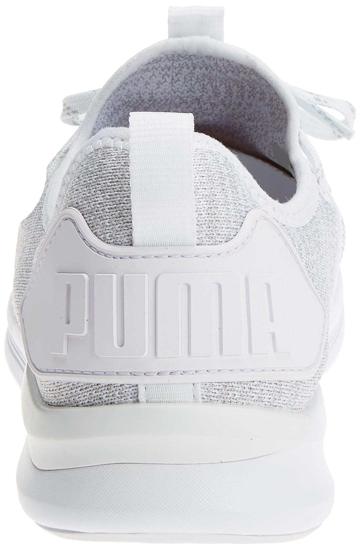 Puma Ignite Flash Evoknit Herren Turnschuhe    970a8d