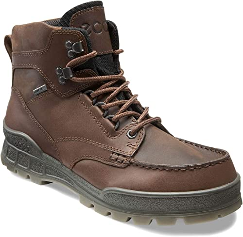 Details about Timberland Mountain Athletics Lite Trace Mid Hiking Shoes 40 48 Boots show original title