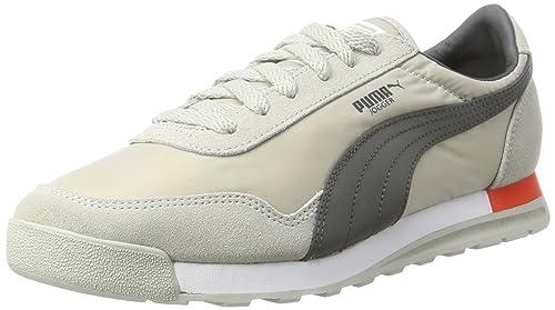 Puma Unisex-Erwachsene Jogger OG Sneaker