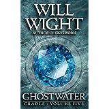 Ghostwater (Cradle) (Volume 5)