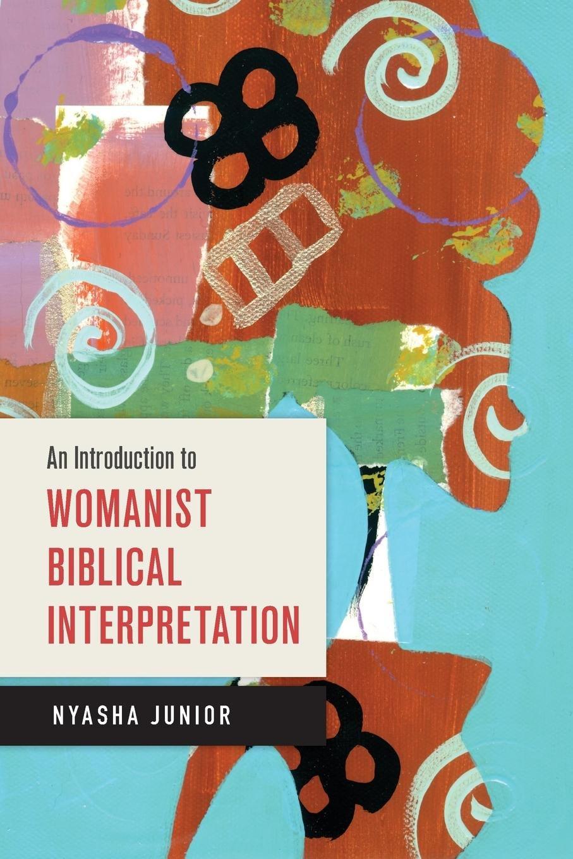 Download An Introduction to Womanist Biblical Interpretation PDF