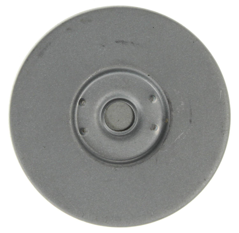 MAHLE ORIGINAL OX409 Oil Filter