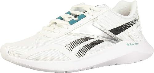 Reebok Energylux 2.0, Zapatillas para Mujer: Amazon.es: Zapatos y ...