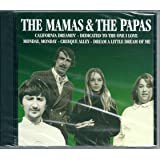 Mama's & the Papa's