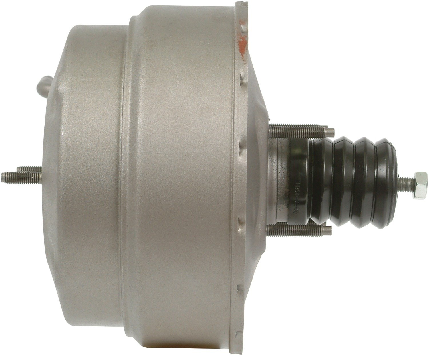 A1 Cardone 53-6802 Remanufactured Vacuum Power Brake Booster