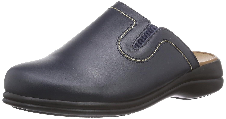 SchollNEW Toffee - Pantofole Pantofole Pantofole Non Imbottite Donna | In Linea  ba2788