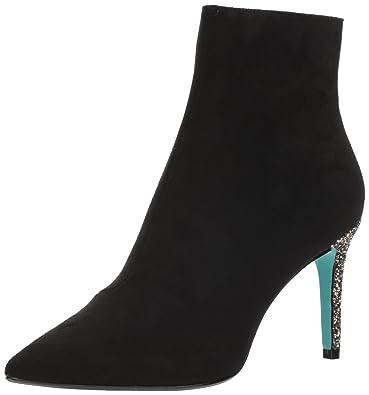 Women's SB-Alesa Ankle Boot