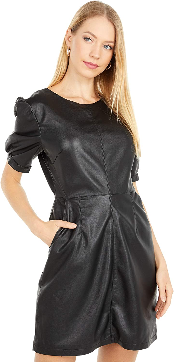 cupcakes and cashmere Al sold out. Maggie Regular store Dress Women's