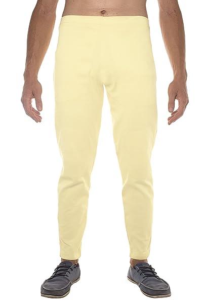 Dupont™ Kevlar® Pantalones o leggings confeccionados 100% con tela de Dupont™ Kevlar